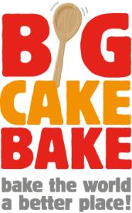 big-cake-bake-logo